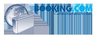 Booling.com Logo